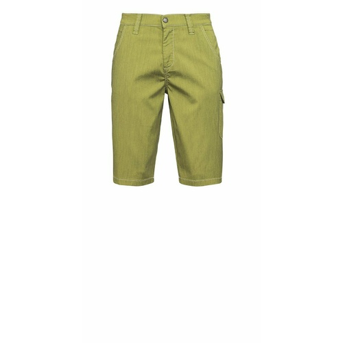 Chillaz Shorty Lime Green XL