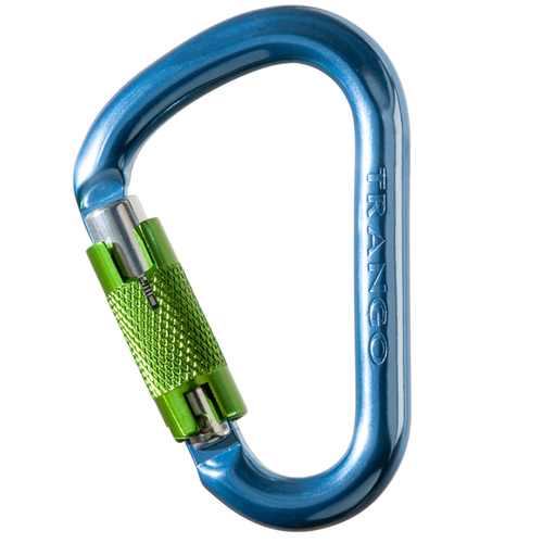 Trango Regulock HMS Triple Lock