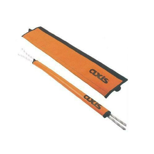 AXIS Classic Rope Protector