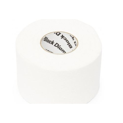 Black Diamond Tape Roll (Full)