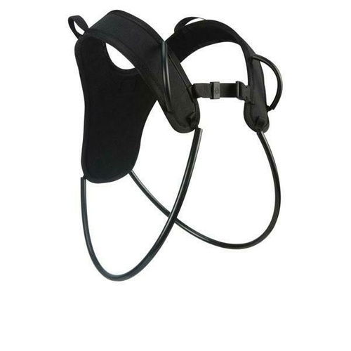 Black Diamond Zodiac Gear Sling S/M