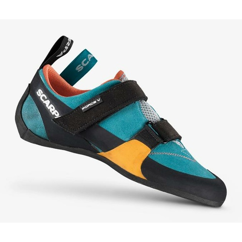 Scarpa Force V Womens
