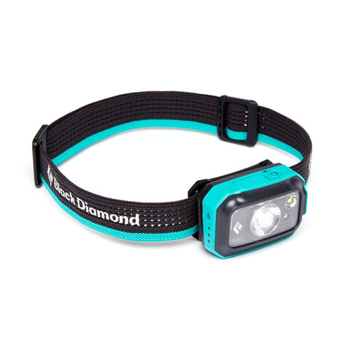 Black Diamond ReVolt 350 Head Torch