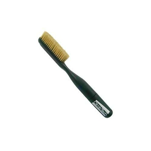 Sublime Classic Boar's Hair Climbing Brush – Black