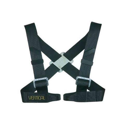 Ferno Chest Harness